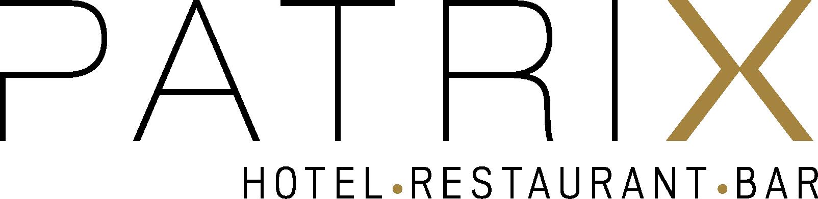 Patrix Restaurant und Hotel Logo